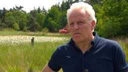 Peter R. de Vries (foto: Omroep Brabant).