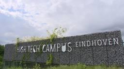 De directie van de High Tech Campus is blij met de nieuwe eigenaar.