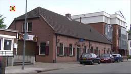 Illegale bingoavond in café De Herbergh in Helmond, drie mensen opgepakt