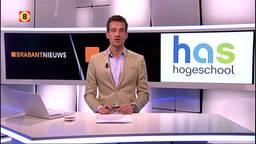 HAS Hogeschool in Den Bosch mateloos populair bij studenten