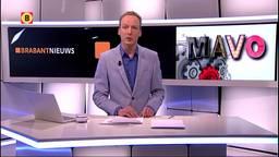 'Mavo-leerlingen moeten vaker techniek kiezen', nieuwe stroming M-Tech gepresenteerd in Eindhoven