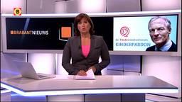 Ombudsman publiceert dossier kinderpardon op internet, Prince uit Tilburg krijgt geen verblijfsvergunning