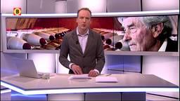 Ruud Lubbers schreef brieven om straf te ontlopen voor onthulling over kernwapens in Volkel