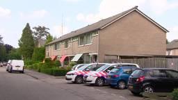 Lijk gevonden in huis Ericalaan Aalst, politie gaat uit van misdrijf