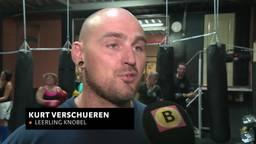 Familie overtuigd van onschuld karateleraar Jan Knobel