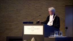 Brabantse universiteiten slaan handen ineen in Den Bosch