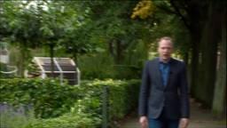 Onderzoek naar medische misser met bijna fatale afloop bij verpleeghuis Wilgenhof in Eindhoven