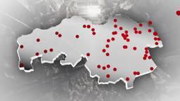 Provincie brengt problemen veehouderij in kaart