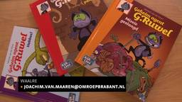 Poppetjes tekenen tijdens de les toegestaan op basisschool in Waalre
