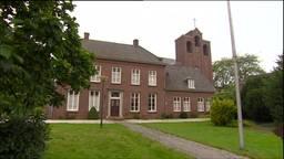 Orgel gaat weg uit kerk Berlicum
