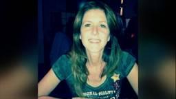 Verdachte William R. voor de rechter in zaak Claudia Oskam uit Zevenbergen