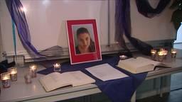 Verdachte van doodsteken Saga Backman uit Den Bosch wordt opnieuw onderzocht in Pieter Baan Centrum