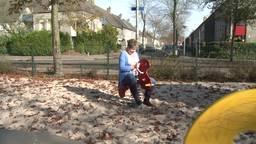 Nellie uit Eindhoven doet oproep op Facebook om oma te mogen zijn