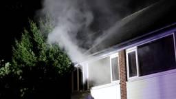 Politie op zoek naar stichter branden Vaartbroek