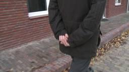 Vrijwilligersprijs voor tanteLouise-Vivensis uit Bergen op Zoom