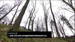 Marianne Vos tweede bij rentree in het veld, Nash wint wereldbekercross in Namen