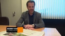 Wedstrijden Willem II mogelijk gemanipuleerd door matchfixers