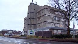 Vakbonden FNV en CNV roepen gemeenteraden in Noordoost-Brabant op om voor de thuiszorg van Zuidzorg te kiezen