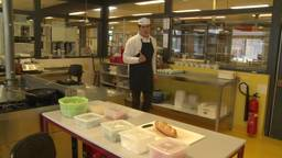 Bakkerij De Smaakmakers is dit jaar de beste van het dorp