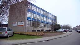 Leerling neemt vuurwapen mee naar ROC college De Maasvallei in Boxmeer