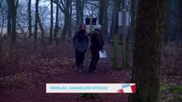 Trekt de das Brabant door vanwege de nieuwe natuurbruggen?