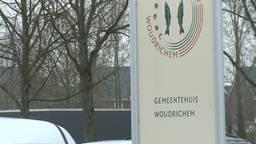 Opstand in Woudrichem door het schrappen van het Nederlands kampioenschap Visbakken