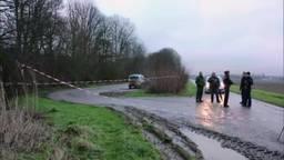 Na ruim jaar duidelijk wie dode man in Biesbosch was: 32-jarige Pool Adrian Weckowicz