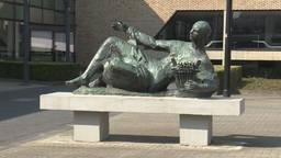 Tilburg krijgt er vier rijksmonumenten bij