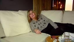 Jolanda heeft helse pijn na fout bij operatie van Kees S. in Bernhovenziekenhuis Oss