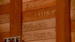 Brabantse dodenherdenking in Waalre mogelijk niet meer op 4 mei