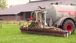 Boze boeren in Sint-Michielsgestel: '70 procent stijging OZB te fors'