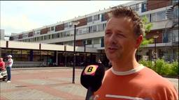 Supermarkt Jumbo in Rosmalen ontruimd na vondst verdacht pakketje
