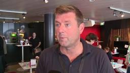 Swim to fight Cancer Den Bosch opnieuw een groot succes