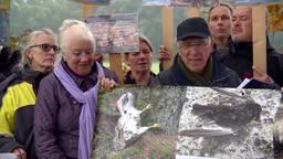 Hobbyjacht komt op politieke Brabantse agenda