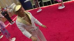 Bredase schenkt unieke Barbies aan speelgoedmuseum