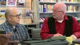 Sinterklaas: Gezwicht voor een goed persoonlijk gedicht