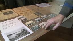 Mysterieuze foto's opgedoken uit 1940 van Duitse militaire opmars in Brabant
