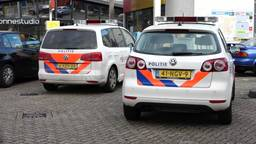 Twee tankstations Eindhoven kort na elkaar overvallen op klaarlichte dag