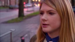 Ouders van leerlingen op Vakcollege Tilburg niet op de hoogte gebracht over sexting