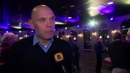 'Ik heb Streppel de routebeschrijving naar Gelredome gegeven', spelers Willem II dolden met trainer