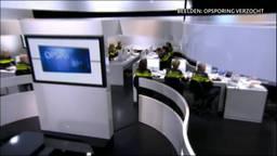 Tweede scherm Opsporing Verzocht erg succesvol in zaak moordaanslag Boekelse varkensboer