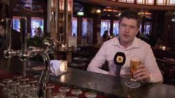 Bierprijzen tijdens carnaval opnieuw gestegen: 'Dan maar thuis indrinken'