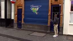 Walk of fame: in de voetsporen van de top-dj's in Breda