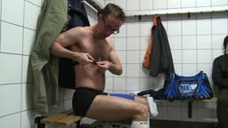 Eindhoven moet het trainingskamp mekka worden voor triatlon atleten