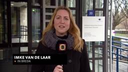 Extra onderzoek in zaak tegen oppasmoeder uit Oosterhout die ervan verdacht wordt baby Jimmy te hebben doodgeschud