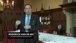 Twee beroemde koren reizen door Brabant met voor de Zwanenbroeders geschreven mis