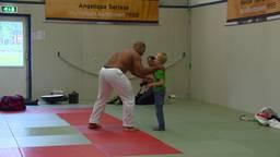 Verhagen gebruikt EK judo in Kazan om te 'revalideren', Meyer gaat voor goud