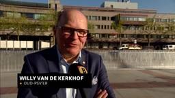 Willy van de Kerkhof en Harrie Timmermans over landstitel PSV: 'Het kan niet op vandaag'