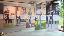 Trudo investeert 430 miljoen euro in huurwoningen Eindhoven