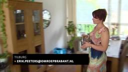 Tilburgse Tamara Straatman werd jarenlang gepest op het werk
